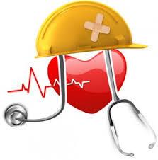 soreveglianza sanitaria - medico competente - visite mediche aziendali - primo soccorso