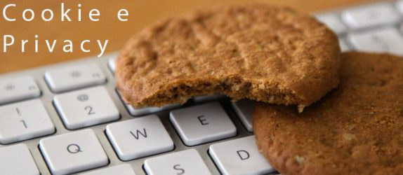 cookie&privacy