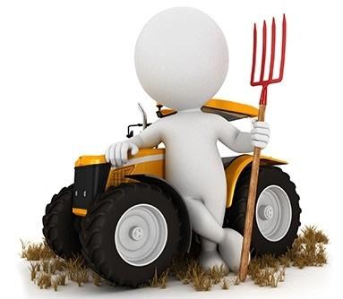 sicurezza patentino abilitazione trattori agricoli e forestali