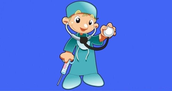 visite mediche aziendali - medico competente