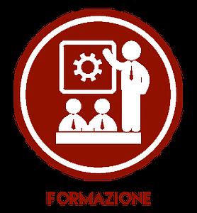 corso formazione sicurezza - formazione lavoratori - 81_08